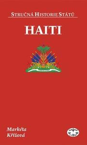 Obrázok Haiti