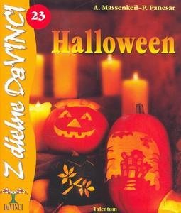 Obrázok Halloween
