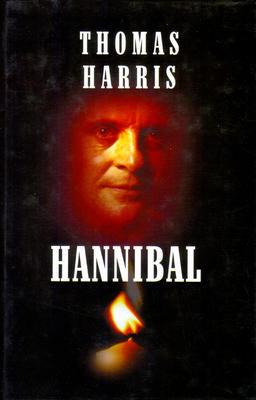 Obrázok Hannibal
