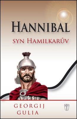 Obrázok Hannibal, syn Hamilkarův