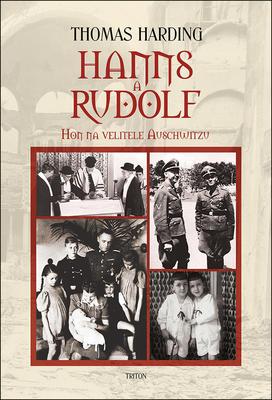 Obrázok Hanns a Rudolf