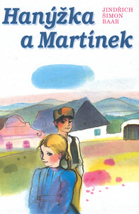 Obrázok Hanýžka a Martínek