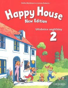 Obrázok Happy House 2 New Edition