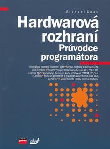 Obrázok Hardwarová rozhraní