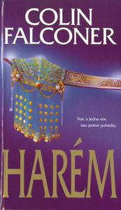 Obrázok Harém