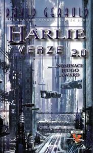 Obrázok HARLIE verze 2.0
