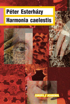 Obrázok Harmonia caelestis