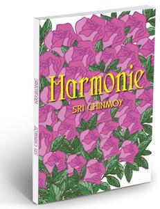 Obrázok Harmonie