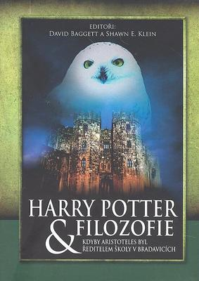 Harry Potter & filozofie