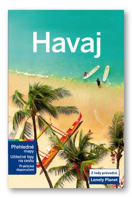 Obrázok Havaj