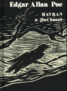 Obrázok Havran a jiné básně