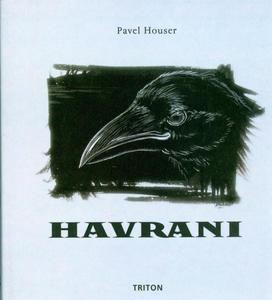 Obrázok Havrani