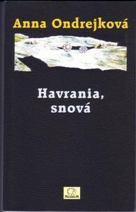 Obrázok Havrania, snová