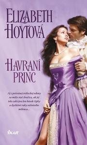 Obrázok Havraní princ