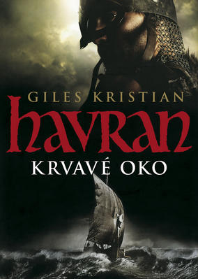 Picture of Havran Krvavé oko