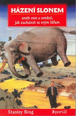 Obrázok Házení slonem