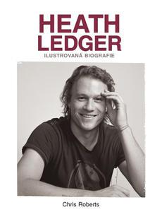 Obrázok Heath Ledger