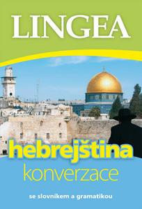 Obrázok Hebrejština konverzace