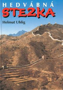 Obrázok Hedvábná stezka
