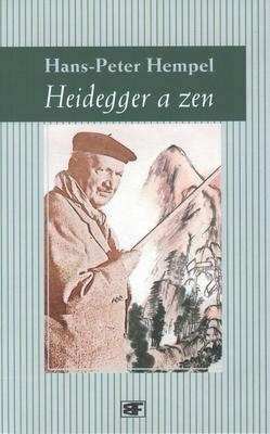 Obrázok Heidegger a zen