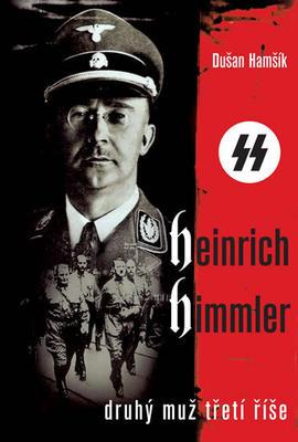Obrázok Heinrich Himmler