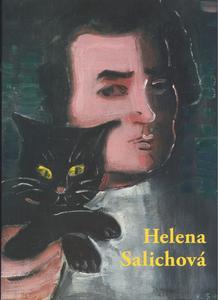 Obrázok Helena Salichová