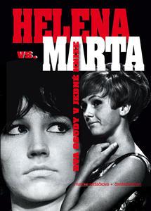 Obrázok Helena vs. Marta
