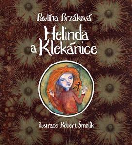Obrázok Helinda a Klekánice