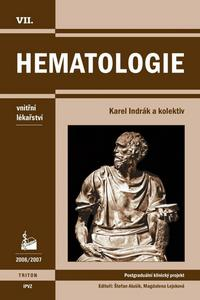 Obrázok Hematologie