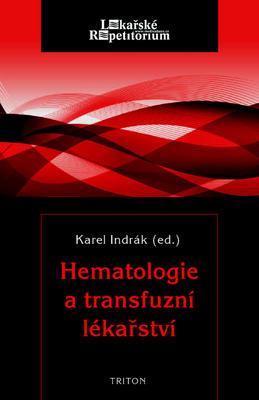 Obrázok Hematologie a transfuzní lékařství
