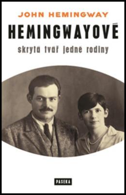 Obrázok Hemingwayové