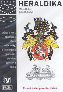 Obrázok Heraldika