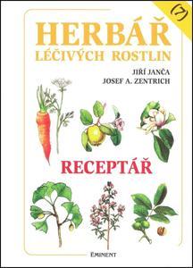 Obrázok Herbář léčivých rostlin (7)