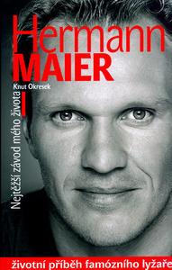Obrázok Hermann Maier