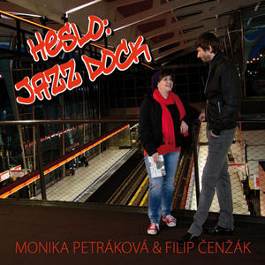Obrázok Heslo:Jazz Dock