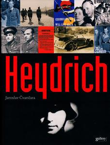 Obrázok Heydrich