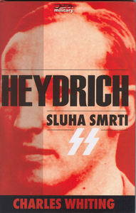 Obrázok Heydrich sluha smrti