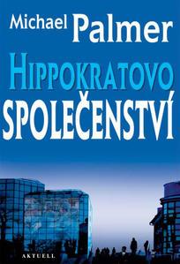 Obrázok Hippokratovo společenství