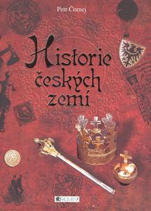 Obrázok Historie českých zemí
