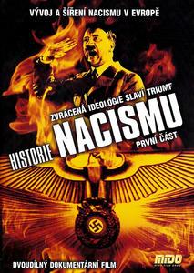 Obrázok Historie nacismu první část