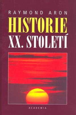 Obrázok Historie XX.století