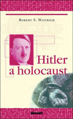 Obrázok Hitler a holocaust