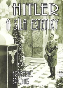 Obrázok Hitler a síla estetiky