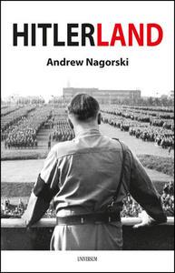 Obrázok Hitlerland