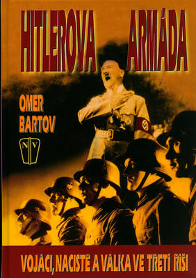 Obrázok Hitlerova armáda