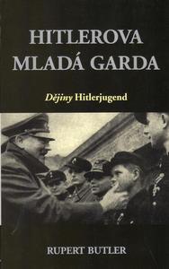 Obrázok Hitlerova mladá garda