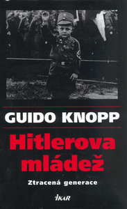 Obrázok Hitlerova mládež