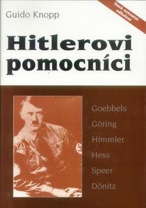 Obrázok Hitlerovi pomocníci