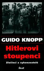 Obrázok Hitlerovi stoupenci