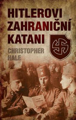 Obrázok Hitlerovi zahraniční katani